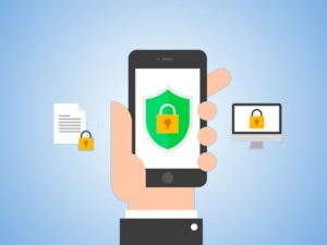 Cyberattacks continue to evolve, with more sophisticated attacks and better success rates against Android and iOS devices.