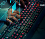 Cyber-crime attacks among smaller and medium-sized companies are on the increase