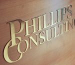 Phillips Consulting collaborated with Intellect Design Arena Limited. Picture: MarcoPolis