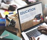 Adapt or die – future proofing TVET colleges for a rapidly changing world