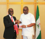 Airtel Nigeria extends 4G network footprint to River State