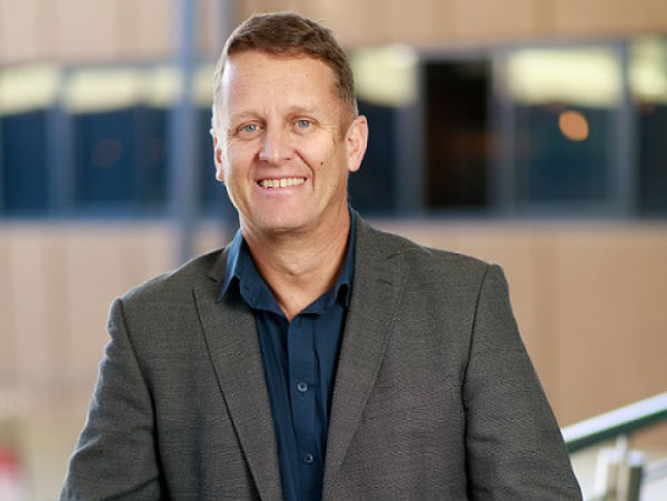 Payspace selected as cloud service provider to former Sage Managing Director