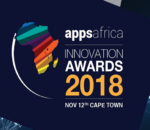 Deadline To Submit AppsAfrica Awards Entries