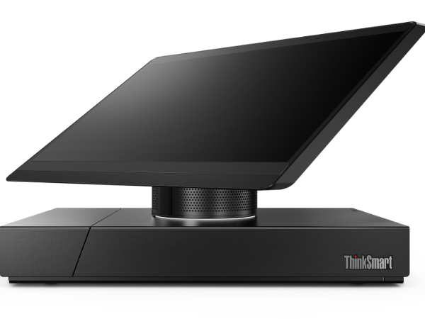 Lenovo launches the ThinkSmart Hub 500 in South Africa