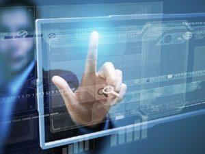 Building future-proof CIO capacity crucial for SA progress