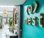 MEST unveils new tech incubator in Nairobi