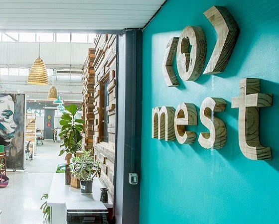 MEST unveils new tech incubator in Nairobi