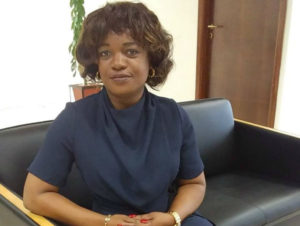 Ghana: NCA appoints new Deputy Director General
