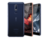 Nokia 5.1 arrives in South Africa