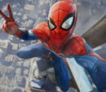 The highly anticipated Marvel's Spider-Man comes out today and it's already making waves with its high reviews for spectacular scenery and dynamic gameplay.