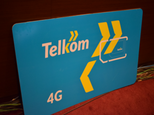 Telkom's 4G Network, is now available in more than 30 major towns and urban areas in Kenya, enhancing the quality of internet service across the country.