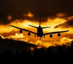 From aeroplanes to cybersecurity operations, there's no getting away from automation, says NETSCOUT Arbor