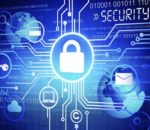 With all systems linked to the internet, cyber security is becoming a necessity for industrial automation companies.