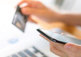 BankservAfrica reveals Black Friday card sales
