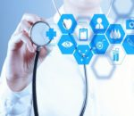 Digital health to improve outcomes related to non-communicable diseases