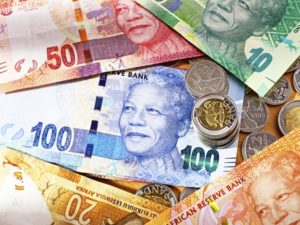 South Africa has joined a growing list of countries which have slipped into technical recessions.