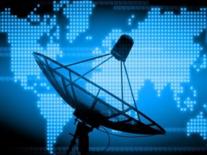 MzansiSat to provide affordable broadband capabilities for Africans