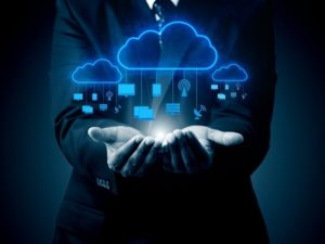 How agile cloud environments can deliver superior customer experiences.