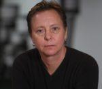 Dana Eitzen