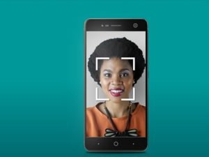 FNB delivers another 1st in Africa with SnapChat