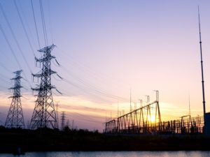 Securing the smart energy revolution in Africa