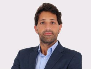 NetApp's Hoseb Dermanilian unpacks the ONTAP AI proven architecture