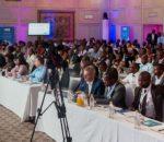 Liquid Telecom to host first cloud event in Uganda