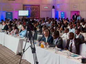 Liquid Telecom to host first cloud event in Uganda