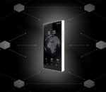 Pundi X unveils blockchain-powered XPhone