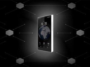 Pundi X unveils blockchain-powered XPhone