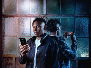 Razer Phone 2 officially revealed