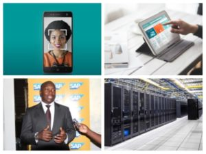 IT News Africa: Top Stories of the week