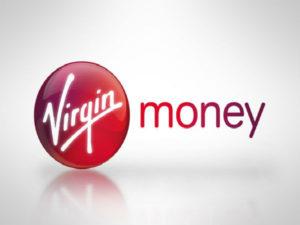 Virgin Money Spot app update makes P2P payments even faster