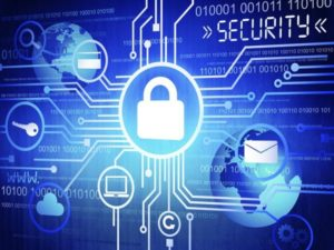South Africa is a particularly attractive proposition for cyber criminals.