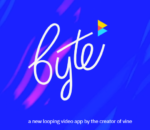 The Vine experience will live on through an app called Byte