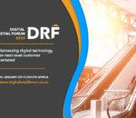 Digital Retail Forum 2019
