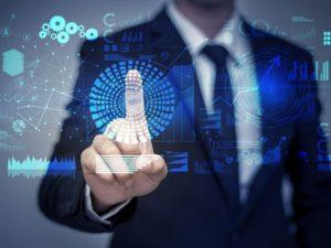 Continuing on the path toward digital peace