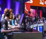 This investment is one of the biggest into SA gaming and esports to date.