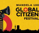 Global Citizen Festival: Mandela 100 will be livestreamed on YouTube