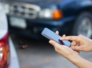 Modern technology can help you drive safer – and save money – this Festive Season