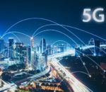 5G set to lead new network paradigms