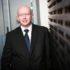 Neil Herbert, Director: Business Analytics at SAP Africa