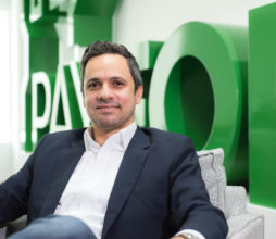 PayFort wins award for 'Most Innovative Online Payment Service Provider'