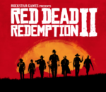 Developed and published by Rockstar Games, Red Dead Redemption 2 is a prequel to the 2010 game of the same name.