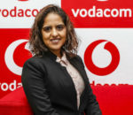 Vodacom launches BoardPAC meeting & paperless solution