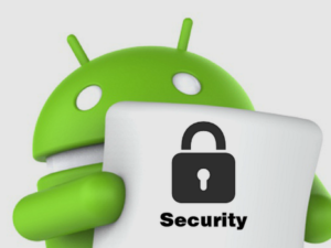 It's easier than ever for Android users to accidentally download malware