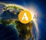 Promoting Pan-African growth and development with cryptocurrency