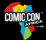 Comic Con Africa 2019
