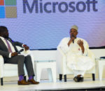 Tech experts and policymakers discuss Nigeria's digital future