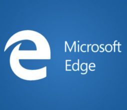 This Chromium-powered web browser will replace Edge on Windows 10.